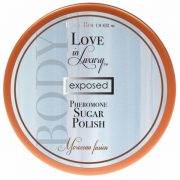 Sugar Polish Exposed Moroccan Fusion 4oz
