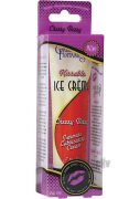 Ice Creme Cherry Berry 2Oz