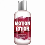 Motion Lotion Elite Wild Cherry 6oz