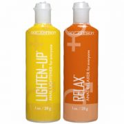 Lighten Up & Relax 2 Pack 1oz Bottles