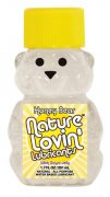 Honey Bear Natural Lubricant Water Based 1.7 oz