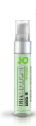 JO Oral Delight Peppermint 1oz