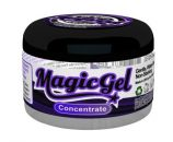 Nuru Magic Gel Concentrate 4oz