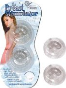 Breast Stimulator Clear